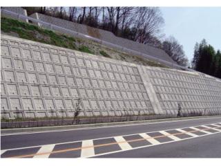 ◆施工現場写真◆ SPブロック